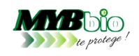 MYB Bio Logo